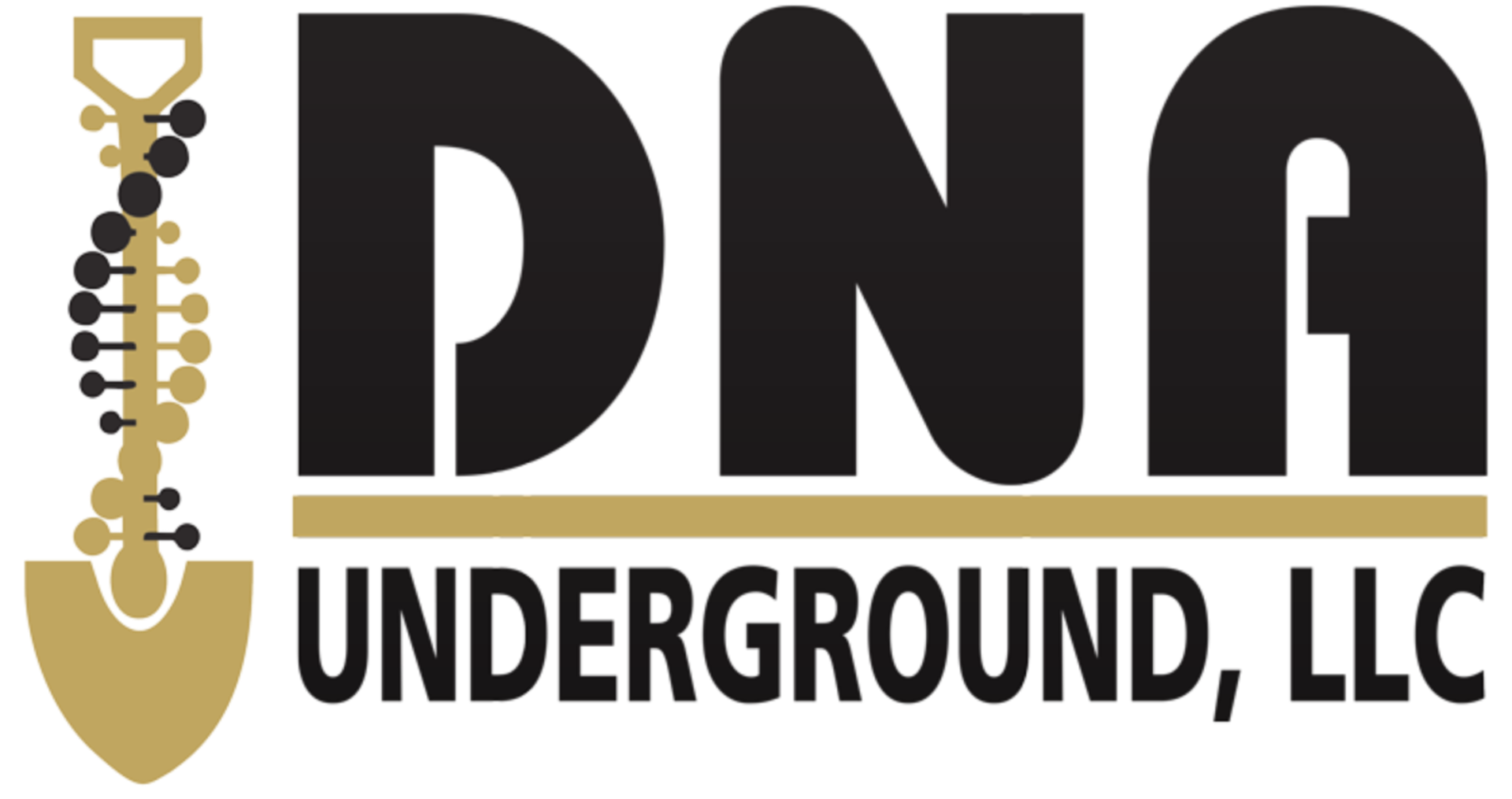DNA Underground, LLC